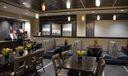 Valencia Cove Cafe