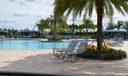 Valencia Cove Social Pool