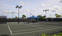 Valencia Cove Tennis Courts
