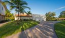 5289 Ridan Way_Horseshoe Acres-34