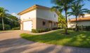 5289 Ridan Way_Horseshoe Acres-35