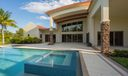 5289 Ridan Way_Horseshoe Acres-51