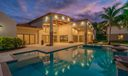 5289 Ridan Way_Horseshoe Acres-63