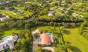 5289 Ridan Way_Horseshoe Acres-1