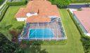 222 Eagleton Estates Blvd Aerial_11