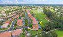 222 Eagleton Estates Blvd Aerial_05_mark