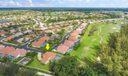 222 Eagleton Estates Blvd Aerial_06_mark
