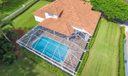 222 Eagleton Estates Blvd Aerial_10