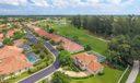 222 Eagleton Estates Blvd Aerial_04