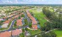 222 Eagleton Estates Blvd Aerial_05