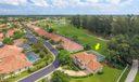 222 Eagleton Estates Blvd Aerial_04_mark