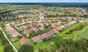 222 Eagleton Estates Blvd Aerial_07_mark