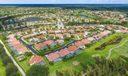 222 Eagleton Estates Blvd Aerial_07