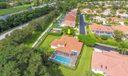 222 Eagleton Estates Blvd Aerial_08_mark