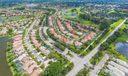 222 Eagleton Estates Blvd Aerial_12