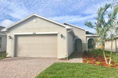 10211 SW Indian Lilac Trail 1