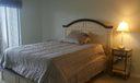 425 MASTER BEDROOM