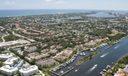 Oak Harbour Aerial