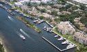 Oak Harbour Marina
