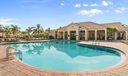 Rialto's Community Resort Style Pool