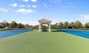 Rialto Community Tennis Courts