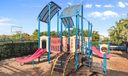 Rialto's Community Playground ( One of m