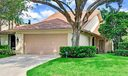 243 East River Park Drive, Jupiter LR-1