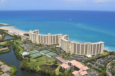 200 Ocean Trail Way #206 1