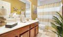 Guest Bathroom 4