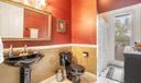 Cabana Bath 5