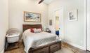 Guest Apmt Bedroom
