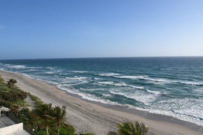 2066 N Ocean Blvd #6se 1