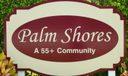 Palm Shores in Boynton Beach