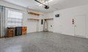 New Epoxy Floor