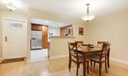 6010 Edgemere Crt Dining Room