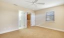 6010 Edgemere Crt 2nd Bed