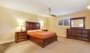 6010 Edgemere Crt Master Bed 2