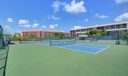 Yacht & Racquet Club of Boca Raton (15)