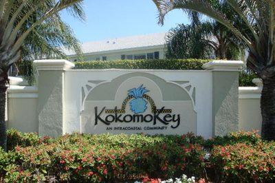 909 Kokomo Key Lane #909 1