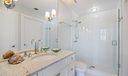 08_3594SOceanBlvd1002_8_Bathroom_Custom_