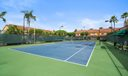 15_3594SOceanBlvd1002_36_TennisCourt_Cus