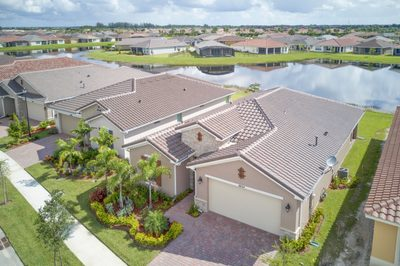 10154 SW Indian Lilac Trail 1