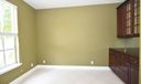 2nd floor bedroom or formal dining