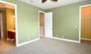111 osceola ln master bedroom 2
