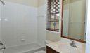 3rd floor 2nd bath