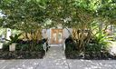 Osceola Woods Pool House