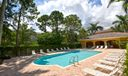 Osceola Woods Pool