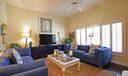 Living Room IMG_6414