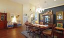 Dining Room IMG_6451