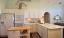 Kitchen IMG_6405
